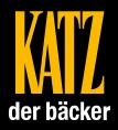 Katz Baeckerei