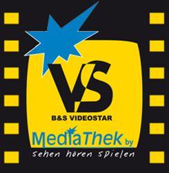 Videostar Mediathek