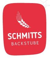 Schmitt's Backstube
