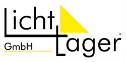 Licht Lager GmbH