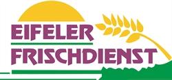 Eifeler Frischdienst Friedhelm Hermes GmbH