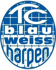 Club Restaurant TC Blau-Weiss Harpen