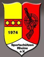 Sportschuetzen Rheine e.V.