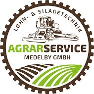 Agrarservice Medelby GmbH