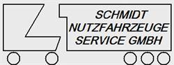 Schmidt Nutzfahrzeuge GmbH