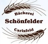 Bäckerei Schönfelder