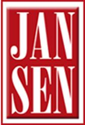 Josef Jansen GmbH & Co. KG