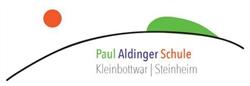 Paul Aldinger Schule