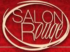Salon Rouge Friseur