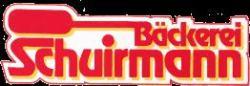 Bäckerei Schuirmann GmbH & Co. KG Filiale Großheide