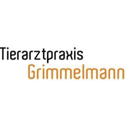 Dr. med. vet. Ernst Grimmelmann
