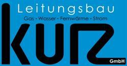 Kurz Leitungsbau GmbH