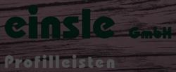 Einsle GmbH