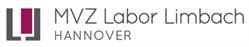 MVZ Labor Limbach Hannover