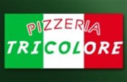 Pizzeria Tricolore