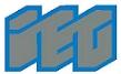 IEG Ingenieurbüro für Elektrotechnik und Gebäudeausrüstung GmbH