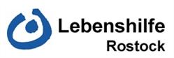 Lebenshilfe Rostock gGmbH Wohnheim