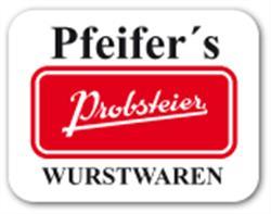 Probsteier Wurstfabrik Pfeifer GmbH
