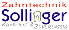 Zahntechnik Sollinger Dentallabor GmbH