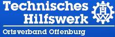 Thw Ortsverband Offenburg