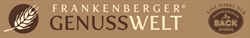 Frankenberger Backwaren GmbH