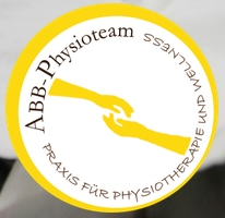 Abb Physioteam Beate Berges Physiotherapie