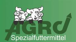Bernhard Vandeberg - Agro Agrarhandel GmbH