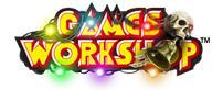 Games Workshop GmbH