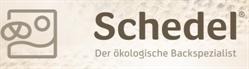 Schedel Der ökologische Backspezialist GmbH