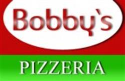 Bobby's Pizzeria