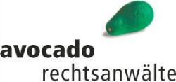 avocado rechtsanwälte