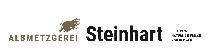 Metzgerei Steinhart GmbH
