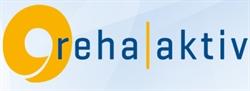 Reha Aktiv Physiotherapeut - Michael Anselment