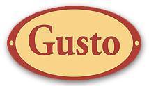 Gusto - Vini & Specialità Italiane