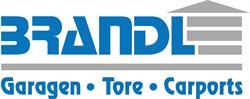 Brandl GmbH