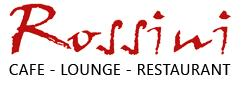 Rossini - Cafe - Lounge - Restaurant