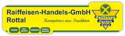 Raiffeisen Warenhandels GmbH