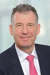 ERGO Versicherung Thomas Schwickart