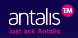 Antalis GmbH