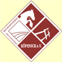Reitsportverein Koepenick e.V.