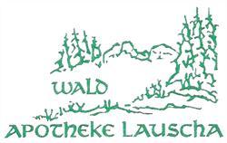 Wald Apotheke