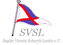Segler Verein Scharfe e.V.