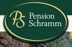 Pension Schramm