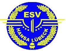 Spielmannszug ESV Hansa