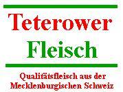 TF Vermögensverwaltung GmbH