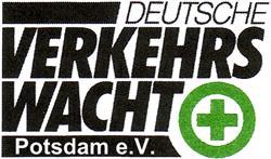 Verkehrswacht Potsdam e.V.