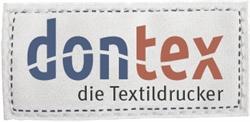 Dontex Textildruck