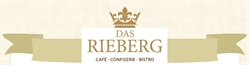 Cafe Rieberg Cafés (Cafeteria)