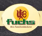 Fuchs Harald Bäckerei