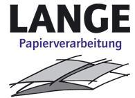 Lange Heike Papierverarbeitung e.K.
